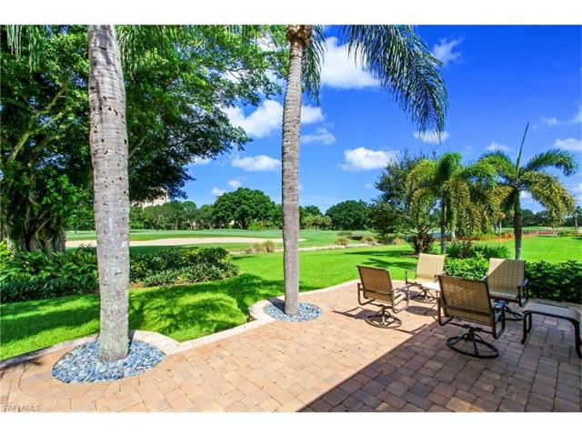 6649 Trident Way B-2, Naples, FL 34108 (MLS #216051576) :: The New Home Spot, Inc.