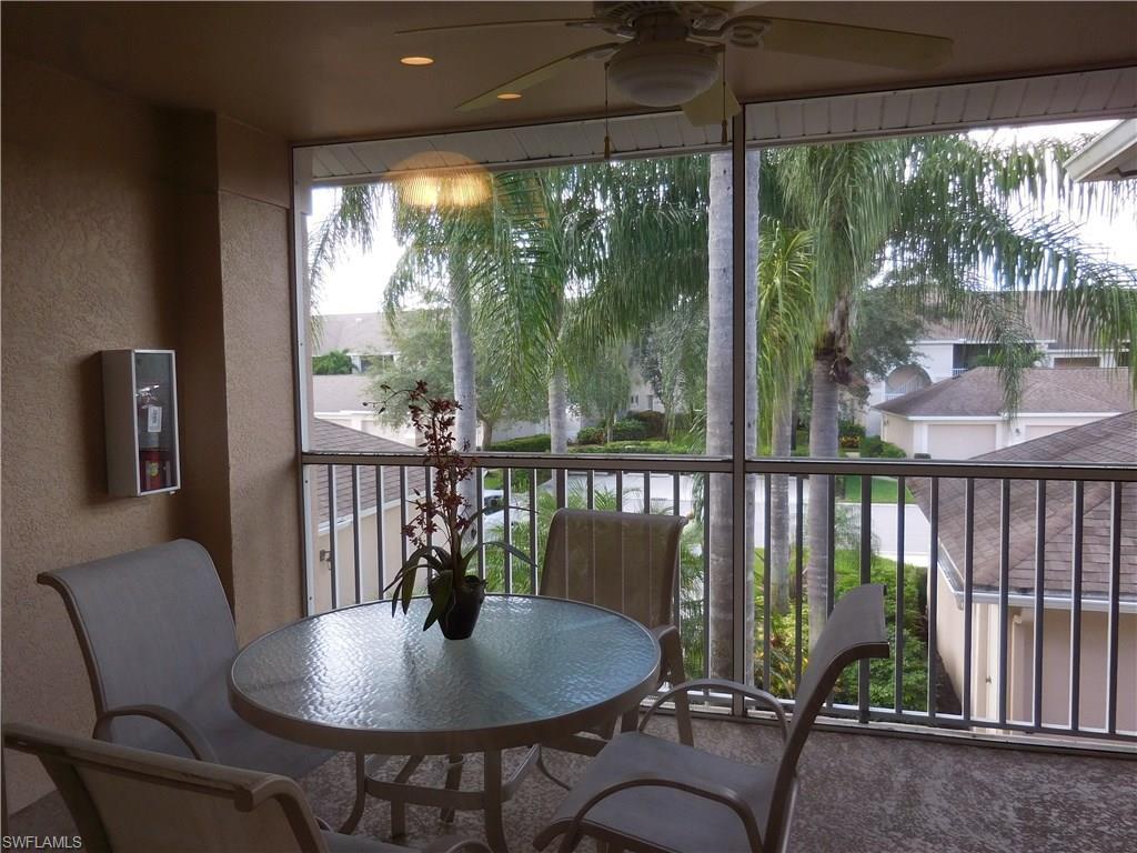 8360 Heritage Links Ct #2123, Naples, FL 34112 (MLS #216051899) :: The New Home Spot, Inc.