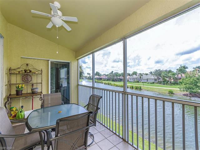 5967 Sand Wedge Ln #108, Naples, FL 34110 (MLS #216051993) :: The New Home Spot, Inc.