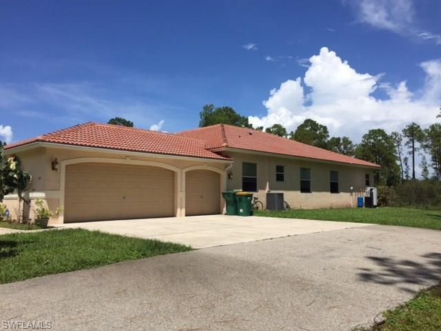 241 24th Ave NE, Naples, FL 34120 (#216052200) :: Homes and Land Brokers, Inc