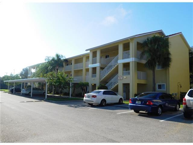 8271 Key Royal Cir #932, Naples, FL 34119 (#216052474) :: Homes and Land Brokers, Inc