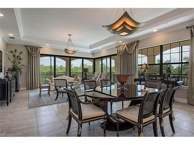 2769 Tiburon Blvd E 8-301, Naples, FL 34109 (MLS #216052514) :: The New Home Spot, Inc.