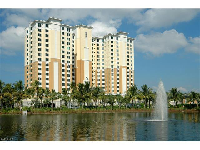 295 Grande Way #1206, Naples, FL 34110 (MLS #216052876) :: The New Home Spot, Inc.