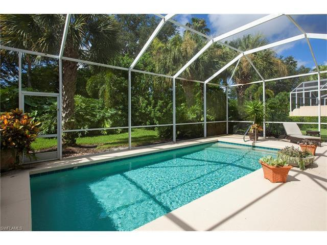 2823 Jude Island Way, Naples, FL 34119 (MLS #216052930) :: The New Home Spot, Inc.
