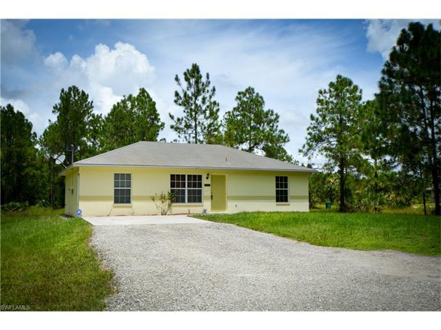 3335 Randall Blvd, Naples, FL 34120 (#216053153) :: Homes and Land Brokers, Inc