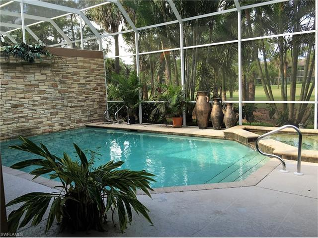 124 Cypress View Dr, Naples, FL 34113 (MLS #216053174) :: The New Home Spot, Inc.