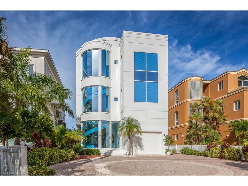 26972 Hickory Blvd, Bonita Springs, FL 34134 (MLS #216053216) :: The New Home Spot, Inc.