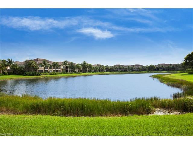 9270 Campanile Cir #104, Naples, FL 34114 (MLS #216053246) :: The New Home Spot, Inc.