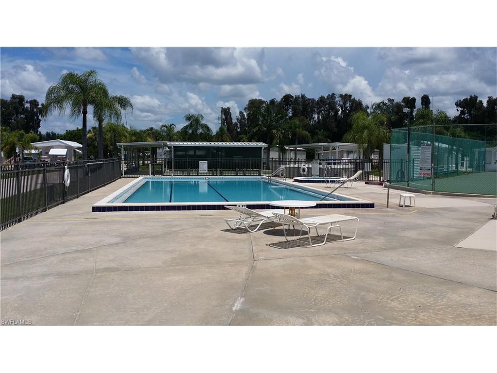 20160 Cherry Tree Ln, Estero, FL 33928 (#216053346) :: Homes and Land Brokers, Inc