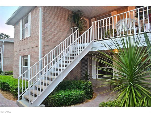 6660 Ilex Cir E, Naples, FL 34109 (MLS #216053396) :: The New Home Spot, Inc.
