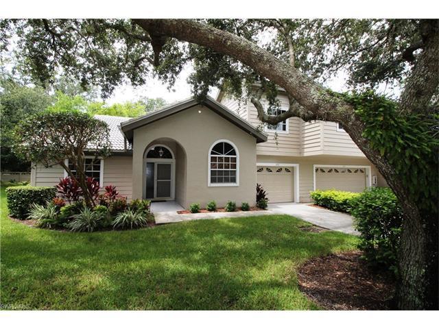 288 Perignon Pl, Naples, FL 34119 (MLS #216053437) :: The New Home Spot, Inc.