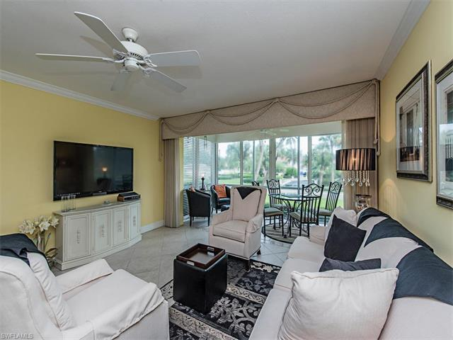 546 12th Ave S #546, Naples, FL 34102 (#216053681) :: Homes and Land Brokers, Inc