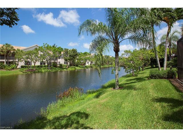 8409 Bent Creek Way, Naples, FL 34114 (#216054497) :: Homes and Land Brokers, Inc