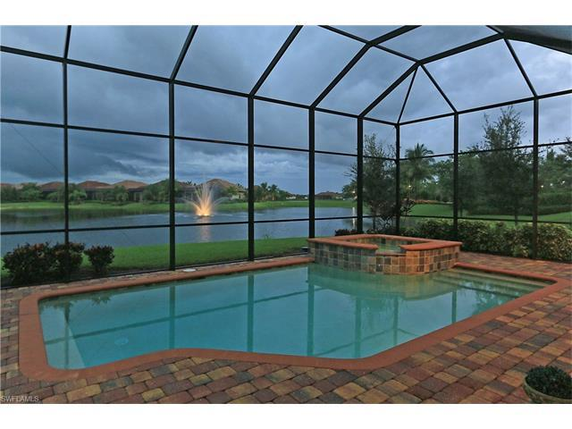 6279 Brunello Ln, Naples, FL 34113 (#216054669) :: Homes and Land Brokers, Inc