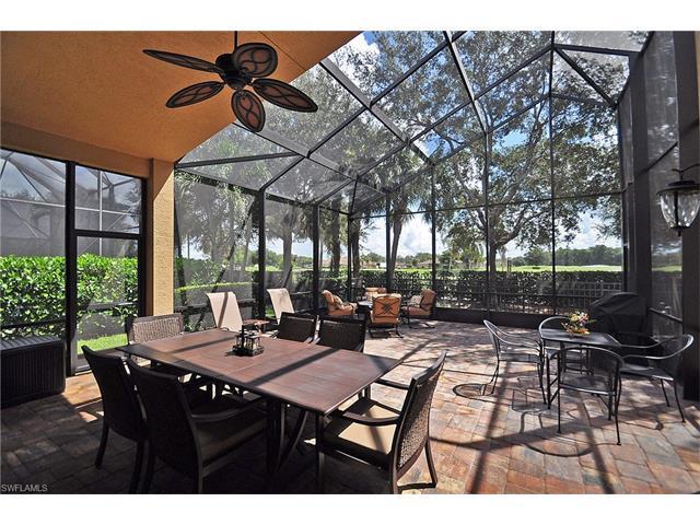 2025 Isla De Palma Cir, Naples, FL 34119 (MLS #216054715) :: The New Home Spot, Inc.