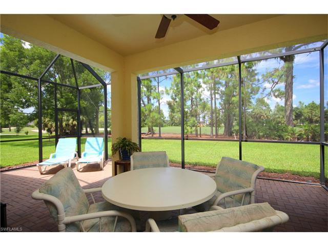 2024 Par Dr, Naples, FL 34120 (#216054779) :: Homes and Land Brokers, Inc