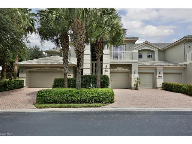 9005 Whimbrel Watch Ln 1-201, Naples, FL 34109 (#216054844) :: Homes and Land Brokers, Inc
