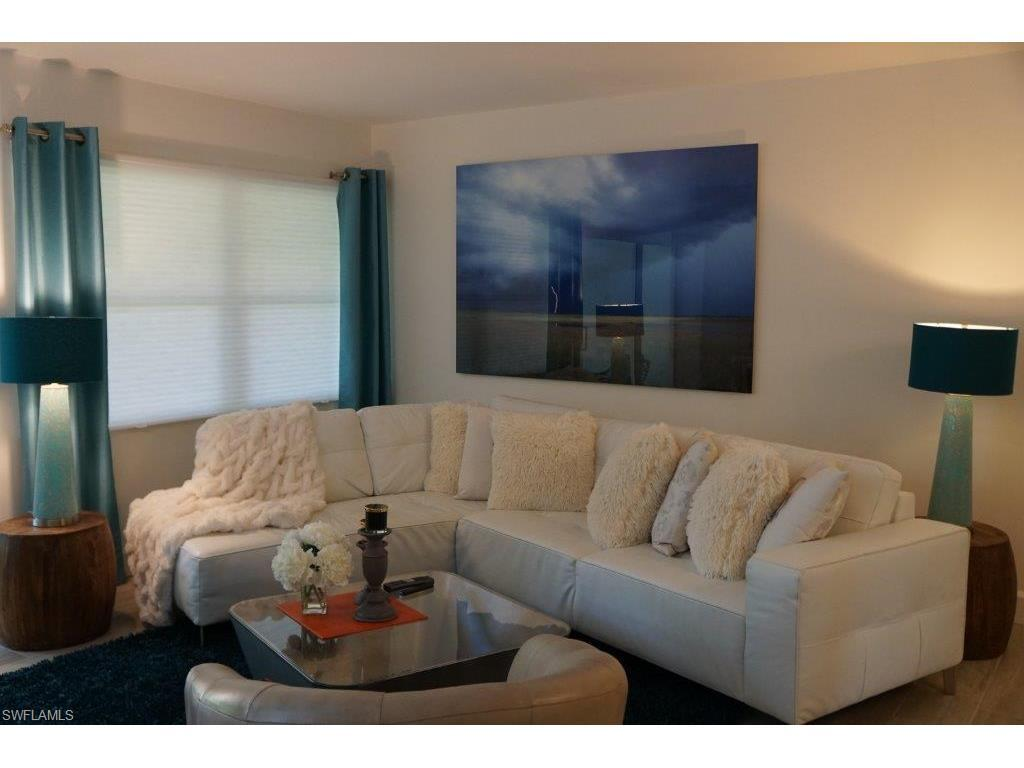 800 River Point Dr #534, Naples, FL 34102 (#216054967) :: Homes and Land Brokers, Inc