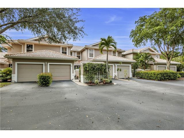 356 Emerald Bay Cir P4, Naples, FL 34110 (MLS #216055165) :: The New Home Spot, Inc.
