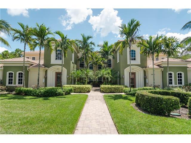 28456 Altessa Way #102, Bonita Springs, FL 34135 (#216055237) :: Homes and Land Brokers, Inc