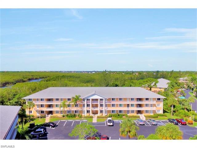 3011 Sandpiper Bay Cir C102, Naples, FL 34112 (MLS #216055267) :: The New Home Spot, Inc.