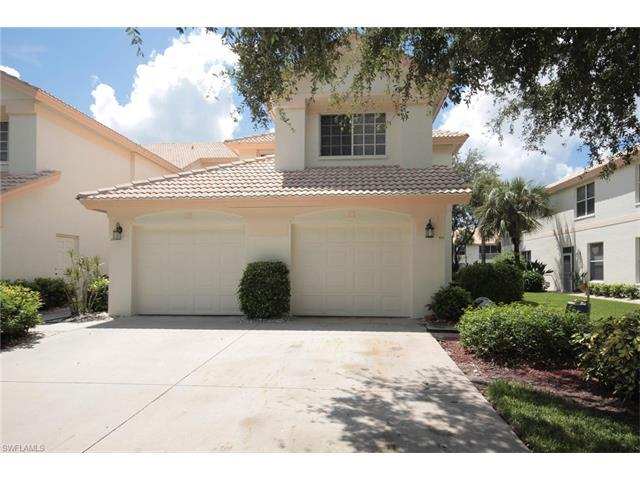 7780 Gardner Dr #103, Naples, FL 34109 (MLS #216055755) :: The New Home Spot, Inc.