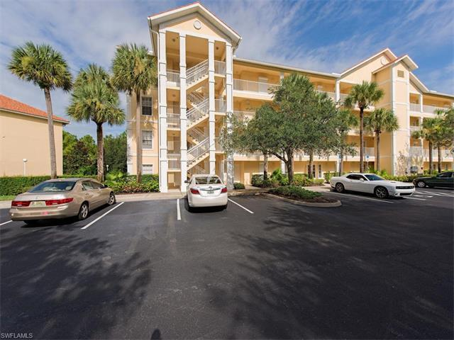 9175 Celeste Dr 2-302, Naples, FL 34113 (#216055838) :: Homes and Land Brokers, Inc