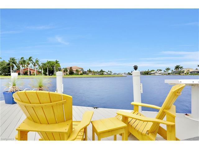 168 Shorecrest Ct, Marco Island, FL 34145 (MLS #216056303) :: The New Home Spot, Inc.