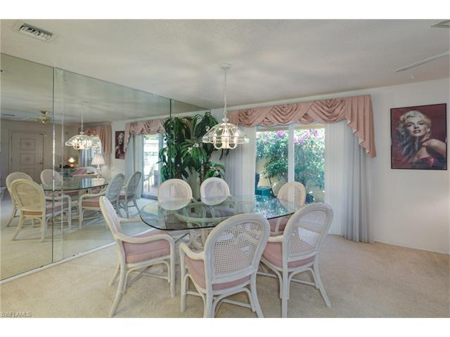 136 Harrison Rd L-3, Naples, FL 34112 (#216056304) :: Homes and Land Brokers, Inc