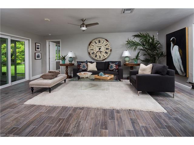 204 Saint Andrews Blvd, Naples, FL 34113 (#216056351) :: Homes and Land Brokers, Inc