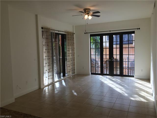8010 Via Sardinia Way #4123, Estero, FL 33928 (#216056358) :: Homes and Land Brokers, Inc
