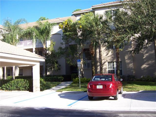 8223 Parkstone Pl 2-306, Naples, FL 34120 (#216056378) :: Homes and Land Brokers, Inc
