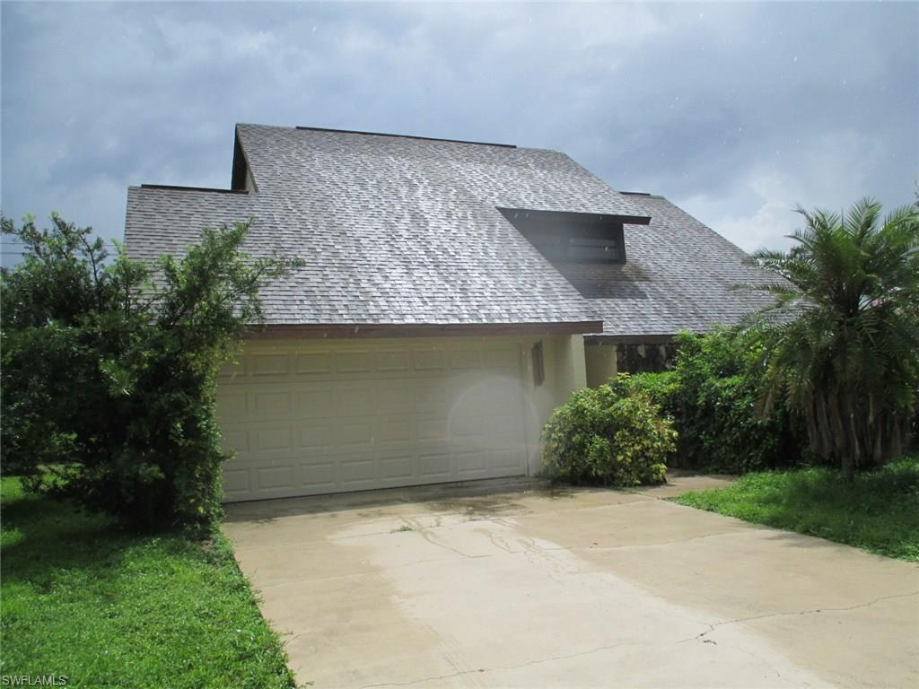 2600 44th St SW, Naples, FL 34116 (MLS #216056503) :: The New Home Spot, Inc.