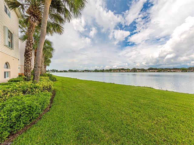 2711 Citrus Lake Dr F-102, Naples, FL 34109 (#216056516) :: Homes and Land Brokers, Inc