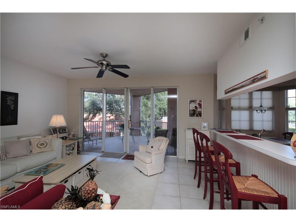 269 Vintage Bay Dr C-6, Marco Island, FL 34145 (MLS #216056526) :: The New Home Spot, Inc.