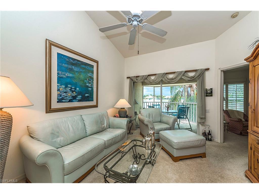 13640 Worthington Way #1908, Bonita Springs, FL 34135 (#216056596) :: Homes and Land Brokers, Inc