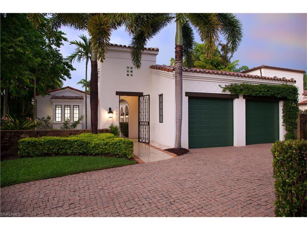16631 Cortona Ln, Naples, FL 34110 (MLS #216056632) :: The New Home Spot, Inc.
