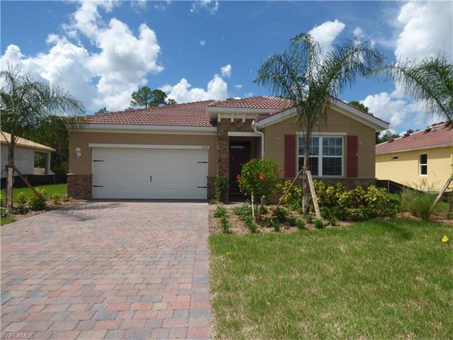 3117 Apple Blossom Dr, Alva, FL 33920 (#216056778) :: Homes and Land Brokers, Inc