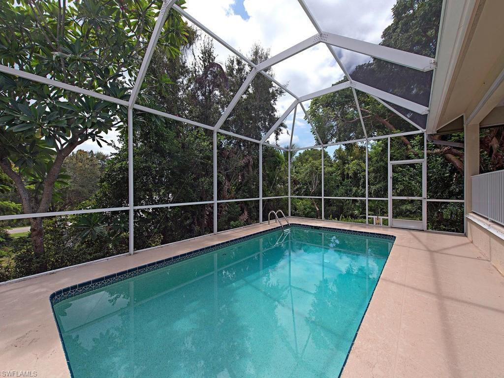 1821 Dogwood Dr, Marco Island, FL 34145 (MLS #216056820) :: The New Home Spot, Inc.
