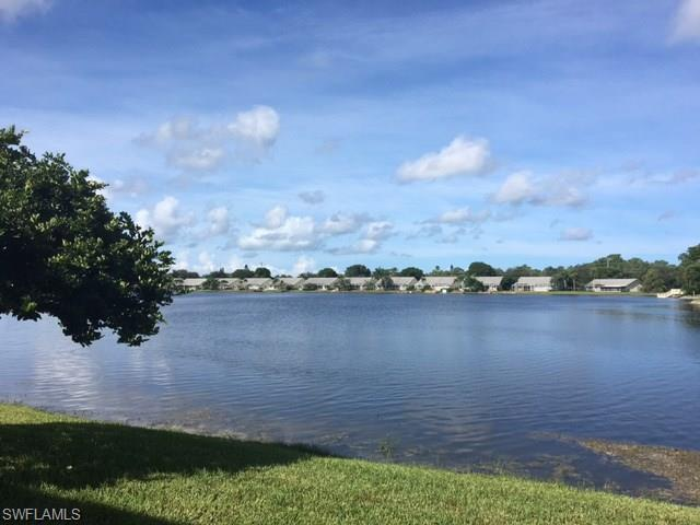 3480 Crown Pointe Blvd 5-102, Naples, FL 34112 (MLS #216056847) :: The New Home Spot, Inc.