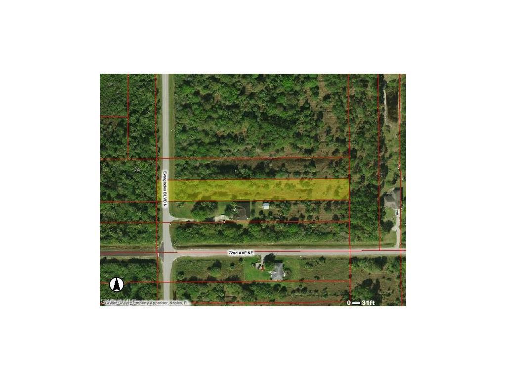 Everglades Blvd 72, Naples, FL 34120 (MLS #216056901) :: The New Home Spot, Inc.
