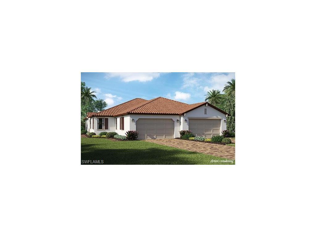 1503 Oceania Dr S, Naples, FL 34113 (MLS #216056926) :: The New Home Spot, Inc.