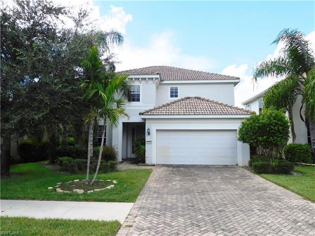 2084 Fairmont Ln, Naples, FL 34120 (#216056956) :: Homes and Land Brokers, Inc