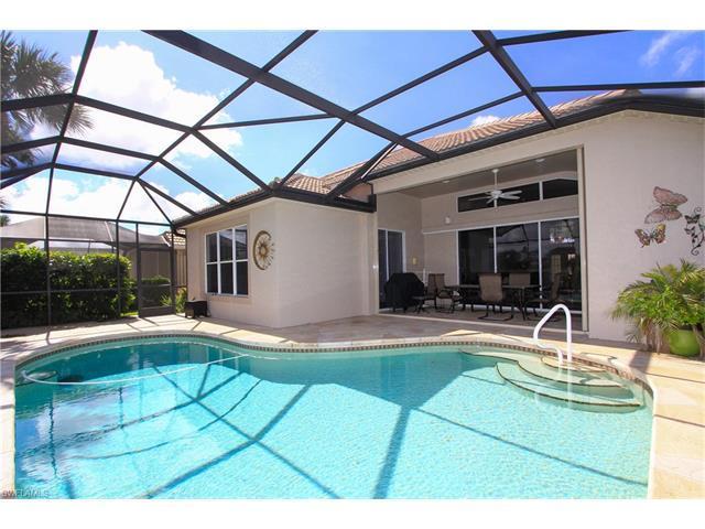 23281 Copperleaf Blvd, Bonita Springs, FL 34135 (MLS #216056979) :: The New Home Spot, Inc.