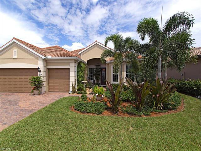 6137 Victory Dr, AVE MARIA, FL 34142 (MLS #216056981) :: The New Home Spot, Inc.