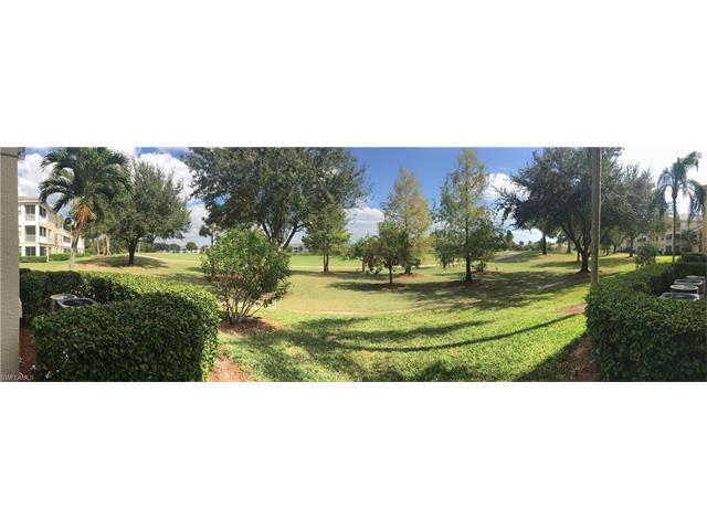 14531 Sherbrook Pl #103, Fort Myers, FL 33912 (#216057114) :: Homes and Land Brokers, Inc