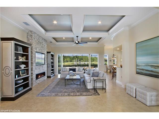 9383 Slate Ct, Naples, FL 34120 (MLS #216057138) :: The New Home Spot, Inc.