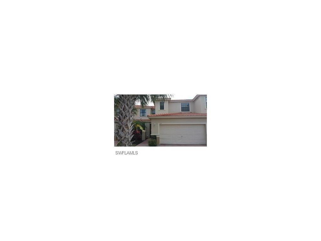 7519 Bristol Cir, Naples, FL 34120 (MLS #216057297) :: The New Home Spot, Inc.