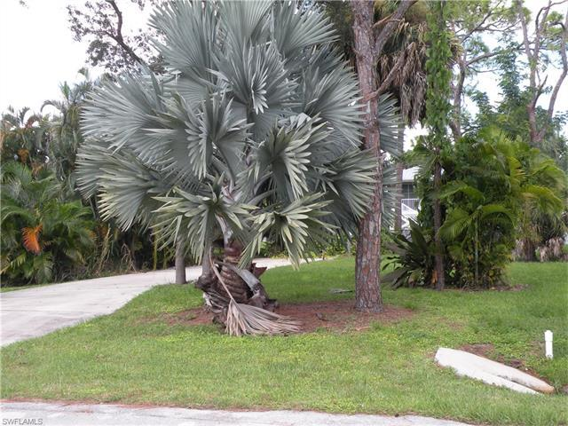 4472 Little Hickory Rd, Bonita Springs, FL 34134 (#216057360) :: Homes and Land Brokers, Inc