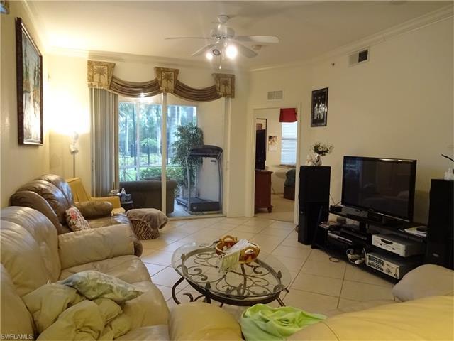 19760 Osprey Cove Blvd #111, Estero, FL 33967 (MLS #216057436) :: The New Home Spot, Inc.